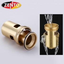 Phụ kiện thoát sàn chống mùi FD102-U