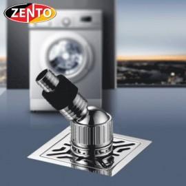 Phụ kiện thoát sàn máy giặt FW002 (Rotary washing machine connector)