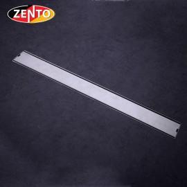 Thoát sàn chống mùi và côn trùng Zento ZT652-80
