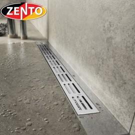 Thoát sàn inox304 Zento ZT551-90